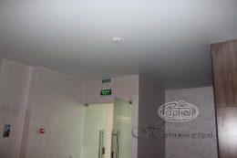 натяжной потолок в луцке Версаль