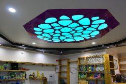натяжные потолки apply в луцке магазин нашим соседям