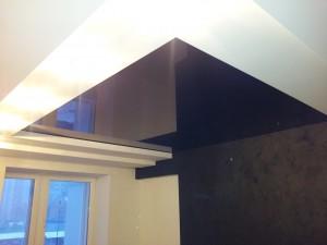 подвесные потолки луцк
