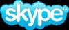 натяжные потолки киверцы скайп