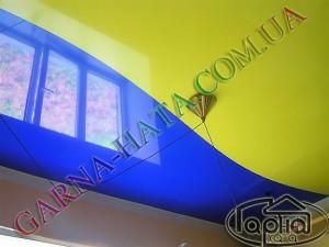 натяжной потолок ковель, натяжные потолки ковель цена