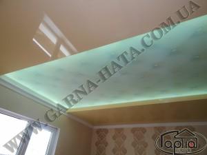 натяжные потолки фото Владимир-Волынский