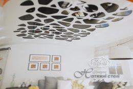 apply натяжной потолок в квартире