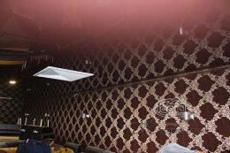 натяжні стелі глянець володимир-волинський