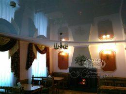 натяжные потолки в Млынове