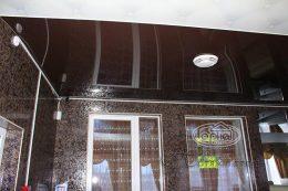 натяжні стелі володимир-волинський ціна ресторан княгині ольги