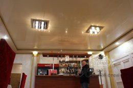 ресторан в Владимир-Волынском, княгине ольги