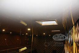 цены на натяжные потолки в Владимир-Волынском