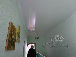натяжной потолок в днз 19 в Луцке