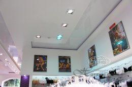 жасмин луцк натяжные потолки
