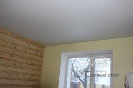 матовые натяжные потолки луцкого района