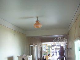 натяжной потолок городская больница в луцке