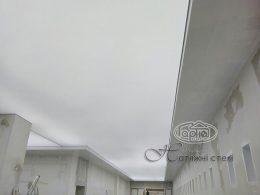 stretch ceiling Italy, Ferrara