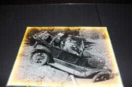 Фотокартины на пвх