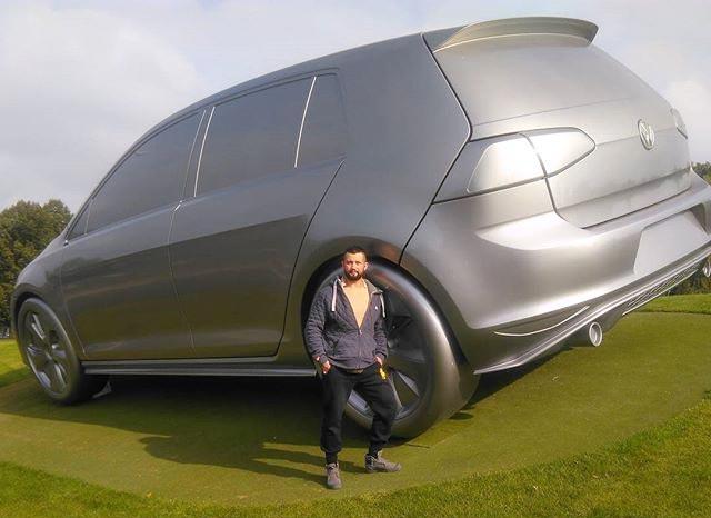 VW-m.-Wolfsburg