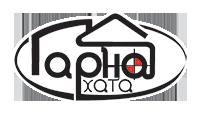 ГАРНА ХАТА Logo