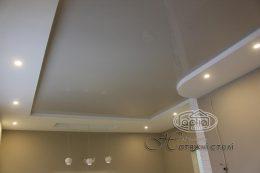 потолок глянец луцк