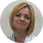 Ольга Бишевич