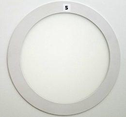 5led світильник